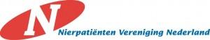 NVN logo jpg